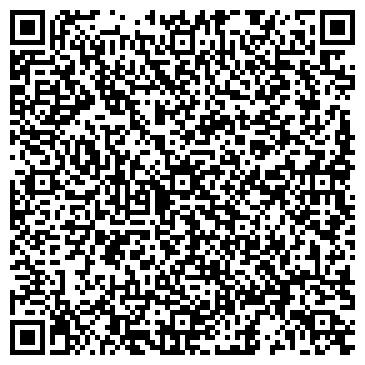 QR-код с контактной информацией организации Частное предприятие Интердизайнгрупп