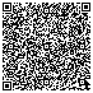 QR-код с контактной информацией организации Общество с ограниченной ответственностью Промснабсервис, ООО