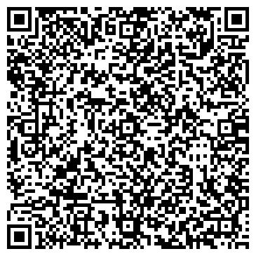 """QR-код с контактной информацией организации Мастерская рекламы """"БОЛАШАК"""""""