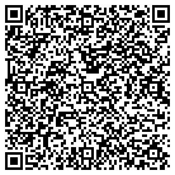 QR-код с контактной информацией организации ИП «Gamma-S»