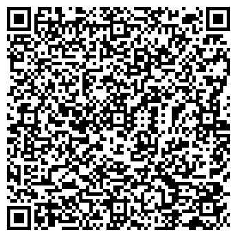 QR-код с контактной информацией организации Малеваный А.Л.
