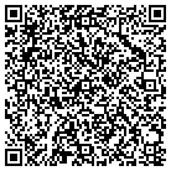 QR-код с контактной информацией организации Easy Print