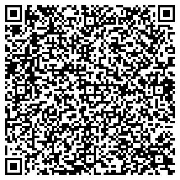 """QR-код с контактной информацией организации ООО Издательство-Типография """"ТВОРИ"""""""