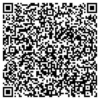 """QR-код с контактной информацией организации ТОВ """"МАСИВ - А. І."""""""