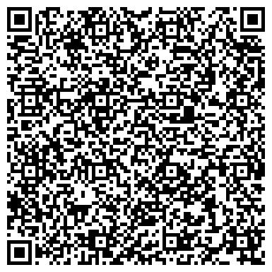 QR-код с контактной информацией организации Фотограф Носаль Евгений