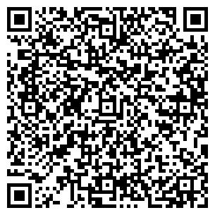 QR-код с контактной информацией организации Иващенко Д.А., ИП