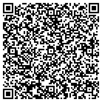 QR-код с контактной информацией организации Субъект предпринимательской деятельности СПД Бутко М. В.