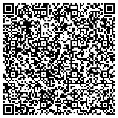 QR-код с контактной информацией организации РА Мост Групп, ЧП (the Most group)