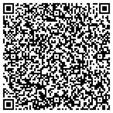 QR-код с контактной информацией организации РА Дисплей, ЧП (Display)