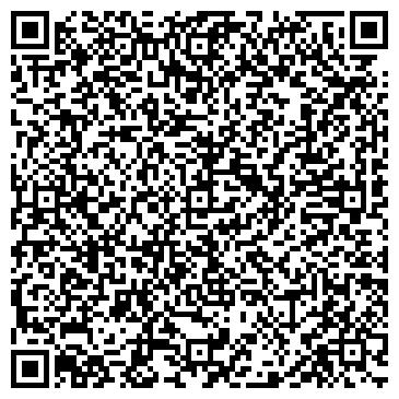 QR-код с контактной информацией организации Марщенок В. В. (LoryPrint), ИП