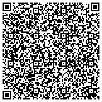 QR-код с контактной информацией организации SPONOMA - дизайн-студия авторских свадебных платьев, аксессуаров и декора