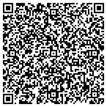 """QR-код с контактной информацией организации Частное предприятие Издательство """"Слово друк"""""""