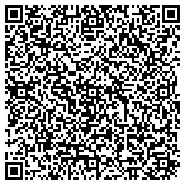 QR-код с контактной информацией организации ООО «РПЦ Запорожье»