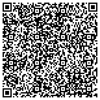 """QR-код с контактной информацией организации Оперативная полиграфия """"S-Print"""""""