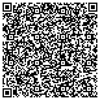 QR-код с контактной информацией организации Фотостудия Foto Family
