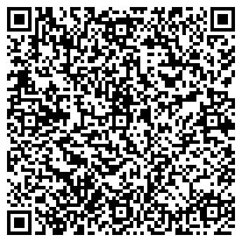 QR-код с контактной информацией организации ИП Маслова Ю. В.