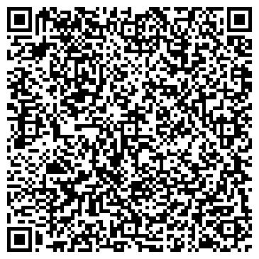 QR-код с контактной информацией организации ЧП «Максимум»