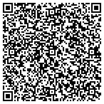 QR-код с контактной информацией организации ООО Ushakov Equipment