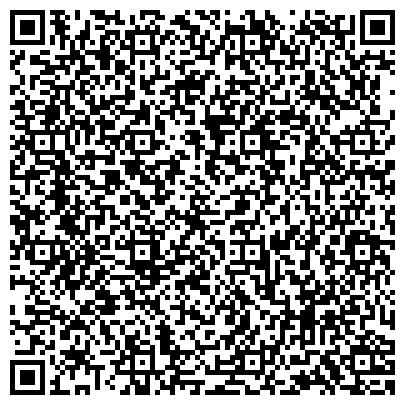 QR-код с контактной информацией организации ООО Реклама от А до Я (от визитки до банера) Супер цены в Мукачево