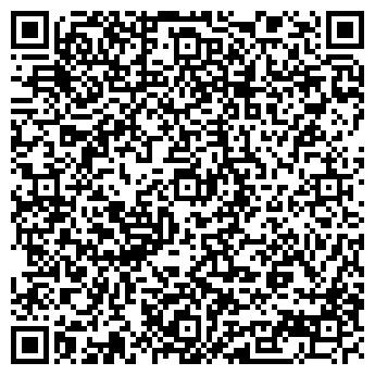 QR-код с контактной информацией организации Хоревич Ю. В., ИП