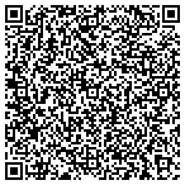 QR-код с контактной информацией организации Добролинский Г. Н., ИП