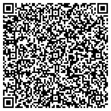 QR-код с контактной информацией организации Охримук Н. В. (Детство), ИП
