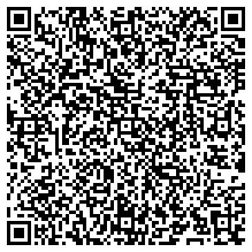 QR-код с контактной информацией организации Саковская Л. Д., ИП