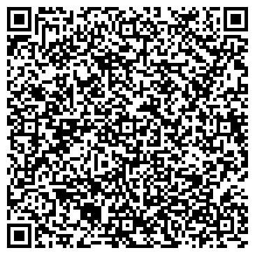 QR-код с контактной информацией организации Михальчик А. В. (Дочки-Сыночки), ИП