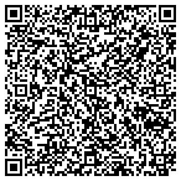 QR-код с контактной информацией организации Силкина, ЧП