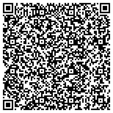 QR-код с контактной информацией организации Творцы Прекрасного, ЧП