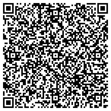 QR-код с контактной информацией организации Старкова, ЧП