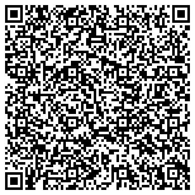 QR-код с контактной информацией организации Мастерская Игрушек, СПД