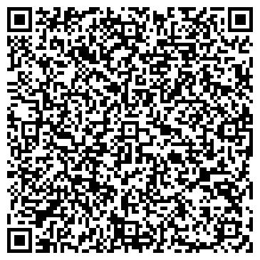 QR-код с контактной информацией организации Дива Ива, ООО (DIVA IVA Интернет-Ателье)