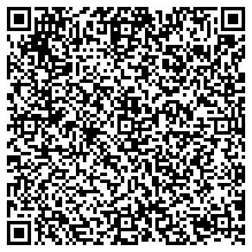 QR-код с контактной информацией организации Ателье Пани Еноты, СПД