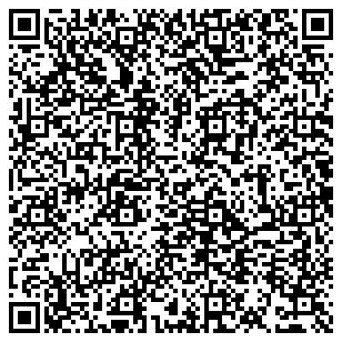 QR-код с контактной информацией организации Прокат детских костюмов,ЗеленскаяСПД