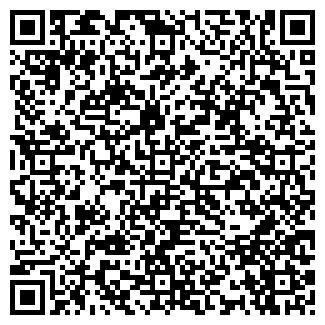 QR-код с контактной информацией организации ЧП «АЙРОНТЕК»