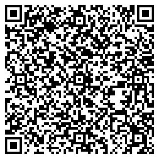 QR-код с контактной информацией организации Гунина, ЧП