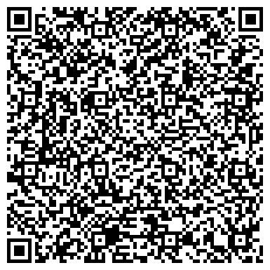QR-код с контактной информацией организации Фоменко Л.В., СПД (TM Famenki)