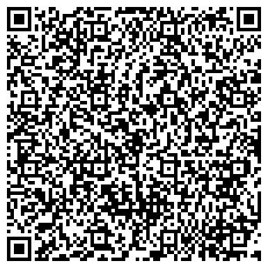 QR-код с контактной информацией организации Шинкаренко Елена Владимировна, ЧП