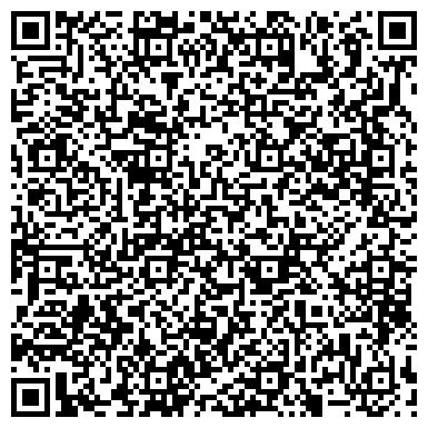 QR-код с контактной информацией организации Винницкое УПП УТОГ, ООО