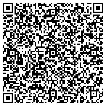 QR-код с контактной информацией организации Babyrent, Харьков, ЧП