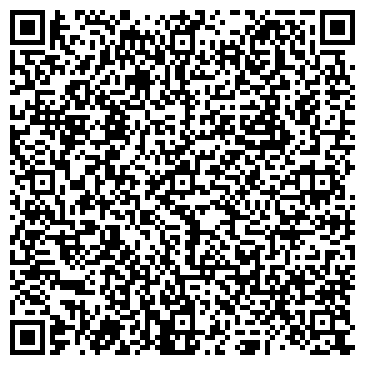 QR-код с контактной информацией организации Baby Service, ООО