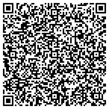 QR-код с контактной информацией организации Карнавальный Шик, СПД