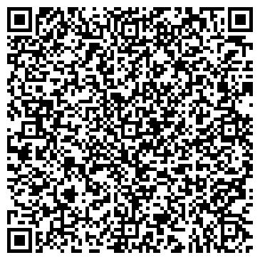 QR-код с контактной информацией организации Инфанта Карнавал, СПД