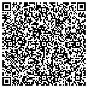 QR-код с контактной информацией организации Скогарев, СПД