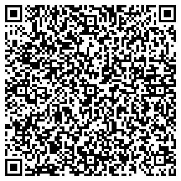 QR-код с контактной информацией организации ПТАШКА текстиль,ТМ