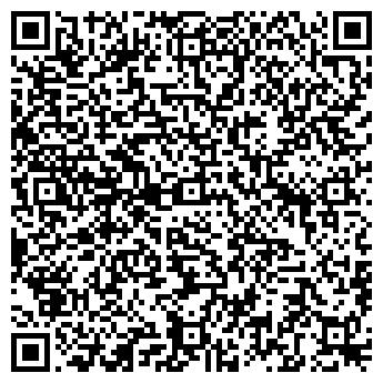 QR-код с контактной информацией организации Слингомания, ЧП