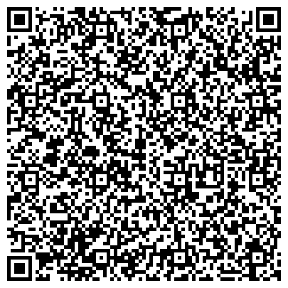 QR-код с контактной информацией организации ACCO International Ltd. (АККО Интернешнл выставочный центр), ООО