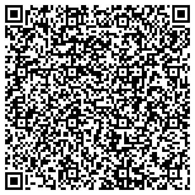 QR-код с контактной информацией организации Ателье по пошиву одягу, ЧП (На Вокзальной)