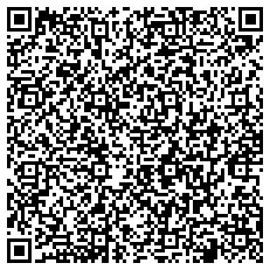 QR-код с контактной информацией организации Папа мама я, ЧП (ПаМаЯ)